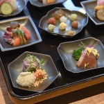 Where to Eat in Osaka and Kyoto For a 5 Day Trip