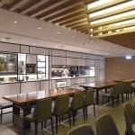 Review: Plaza Premium Lounge – Taipei Taoyuan International Airport Terminal 1 Zone D (TPE)