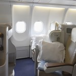 Flight Review: Philippine Airlines Business Class A330-300 – Delayed & Dirty Seat