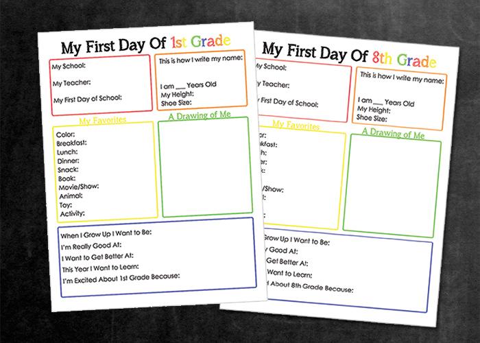 firstdayofschoolinterview3