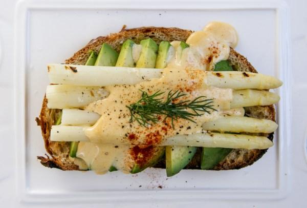 AsparagusToast-6