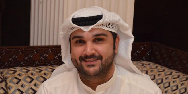 محمد خالد الياسين