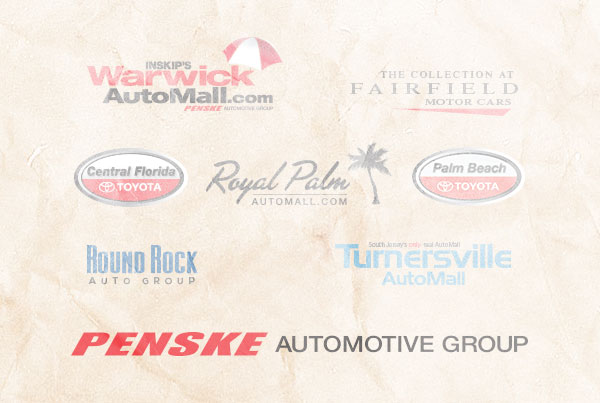 Protected: Penske Automotive Group