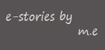 e-stories1