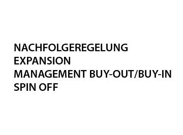 Nachfolgeregelung_OR