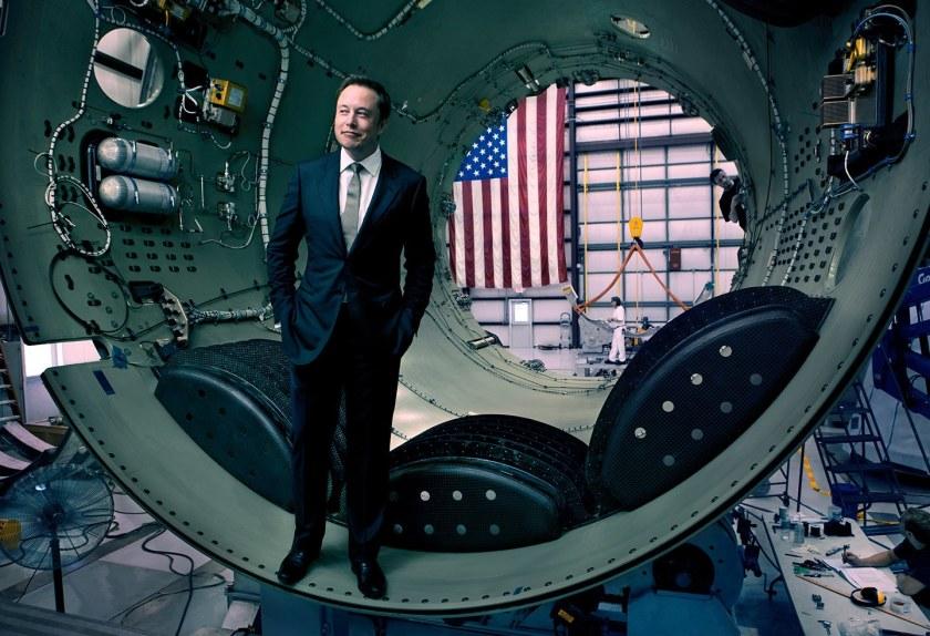 Elon_Musk_3