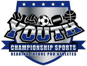 big_YouthChampionshipSports - Copy
