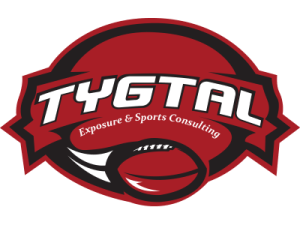 tygtal_football
