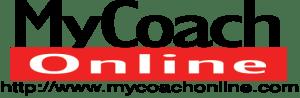 MyCoachOnline_Logo