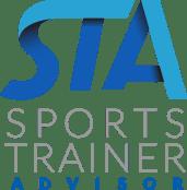 STA-logo-square-1000px