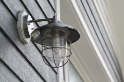 Small Of Outdoor Garage Lights