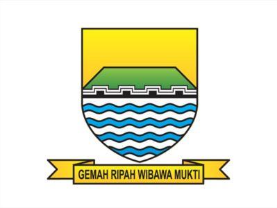Pemerintah Kota Bandung