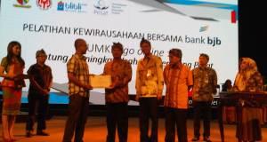 jabartoday.com/erwin adriansyah