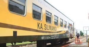 KA Siliwangi  jabartoday.com/net