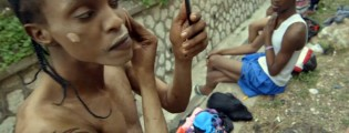 New Documentary portrays Jamaica as Extremely Homophobic Society
