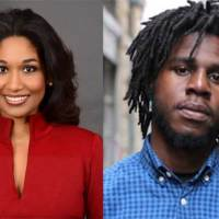 Lisa Hanna Advises Chronixx After His Controversial 'Waste Man' Statement (Video)