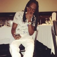 Mavado Claims He Was Treated Like a Bum at New York Restaurant Because He is Black