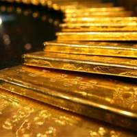 Significant Deposits of Gold Discovered in Jamaica