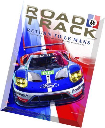 Road-Track-June-2016-440x537