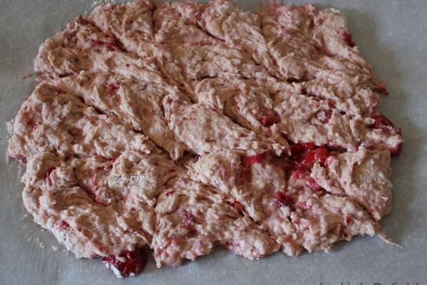 strawberry scones.2