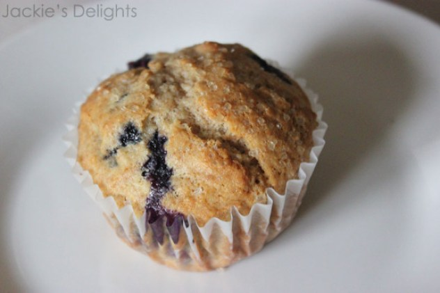 blueberry muffins.7