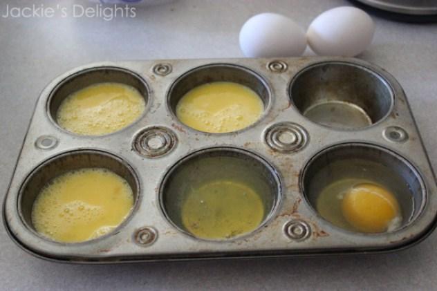 english muffins.3