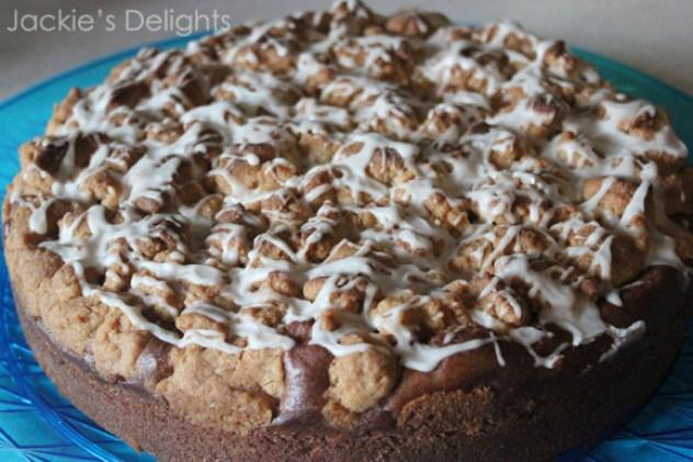 apple crumb cake.2