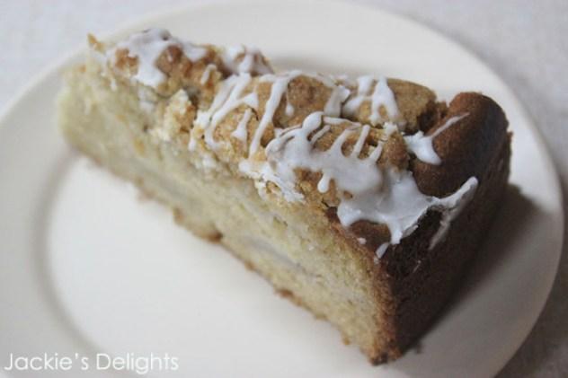 apple crumb cake.5