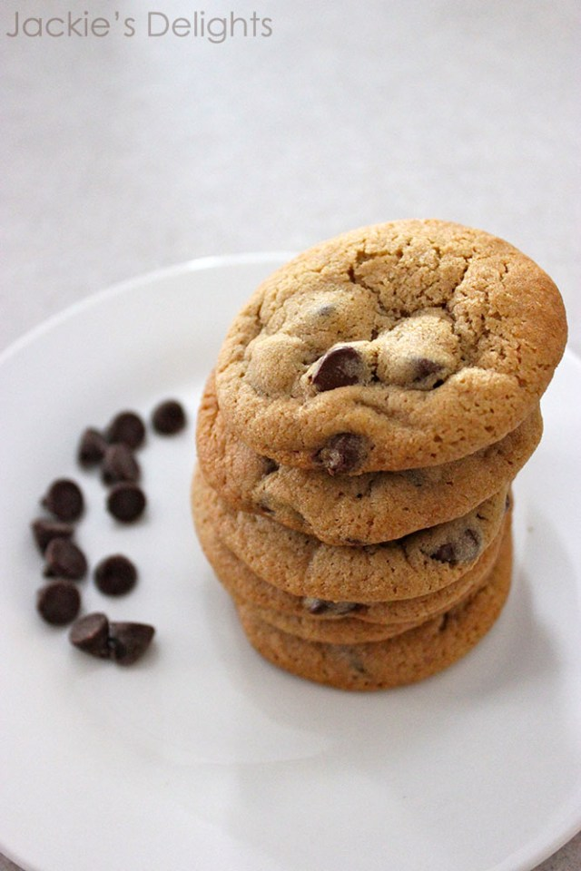 chocolate chip cookies.1