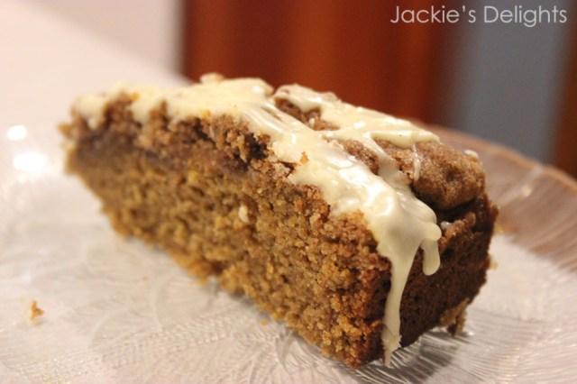 pumpkin crumble cake.5