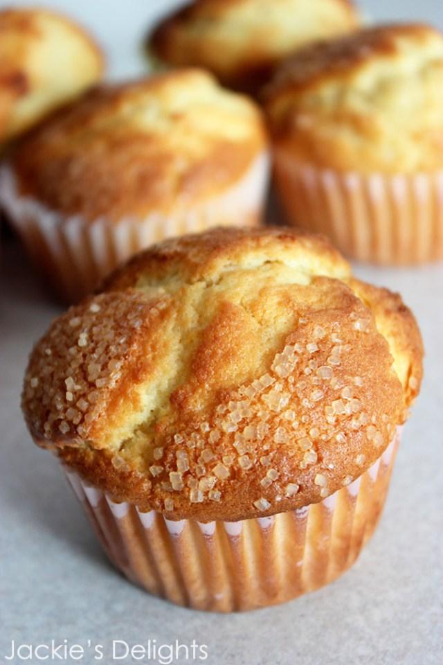 orange muffins.2