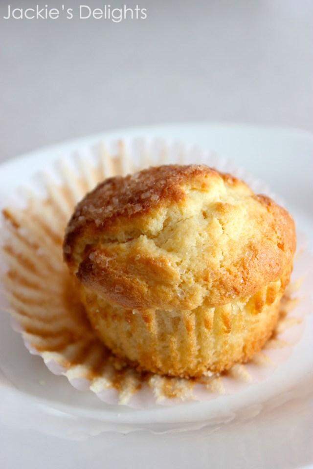 orange muffins.3
