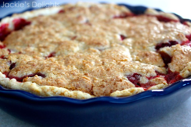 strawberry peach pie.5