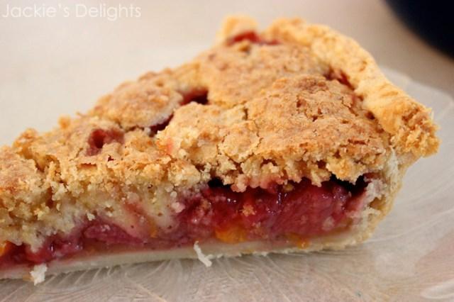 strawberry peach pie.9