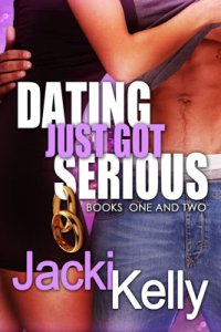 DATING-JUST-GOT-SERIOUS-box-set-Book-One-and-Two