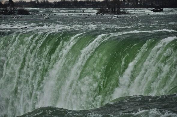 dsc 7055 Come discover Niagara Falls, Canada