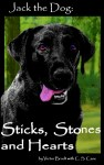 StickStones
