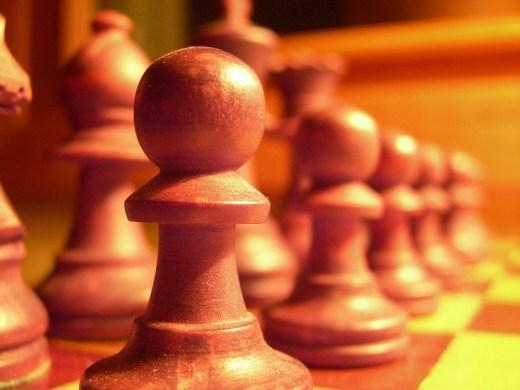macro_chess_1080