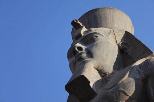 amenhotep_1080