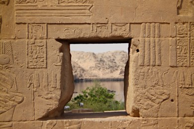hieroglyph_window_1080