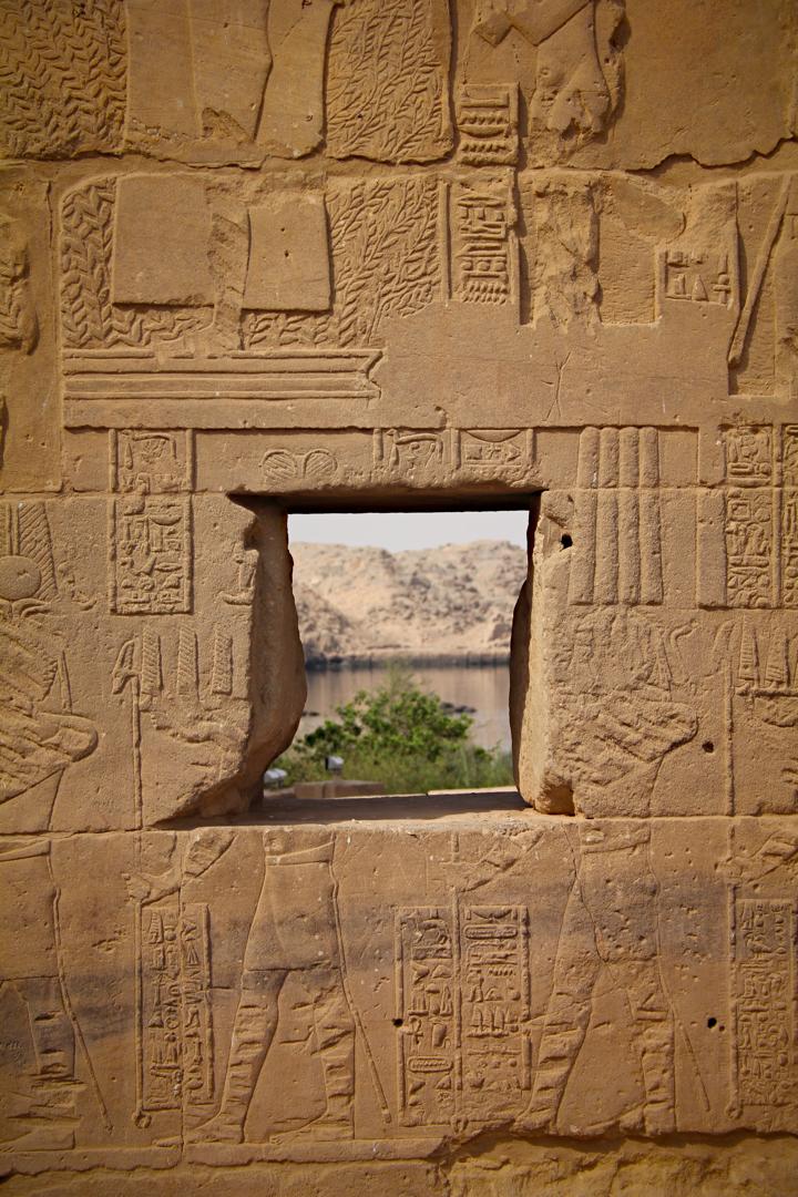 hieroglyph_window_1080