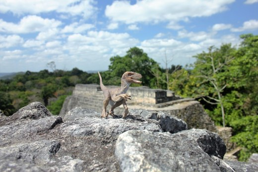 velociraptor_1080