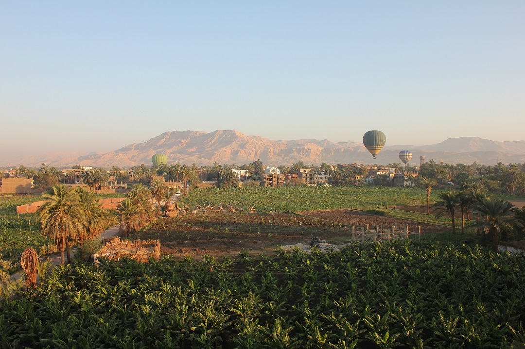 nile_river_valley_1080