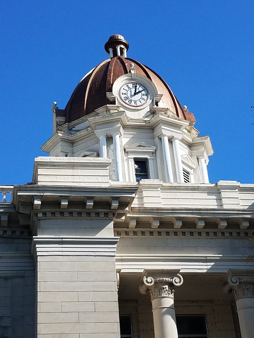deep_south_courthouse_1080