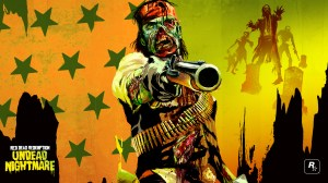 Undead-Wallpaper-red-dead-redemption-undead-nightmare-19650090-1920-1080