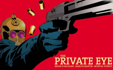 private-eye-2_cover-art