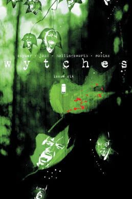 Wytches_06-1
