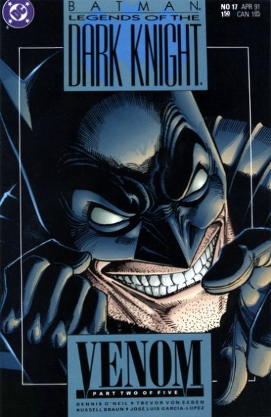 Batman_Legends_of_the_Dark_Knight_Vol_1_17
