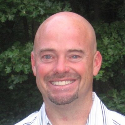 Bill Gassett real estate expert