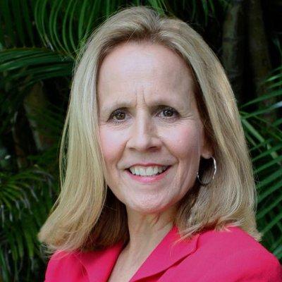 Lynn Pineda real estate expert